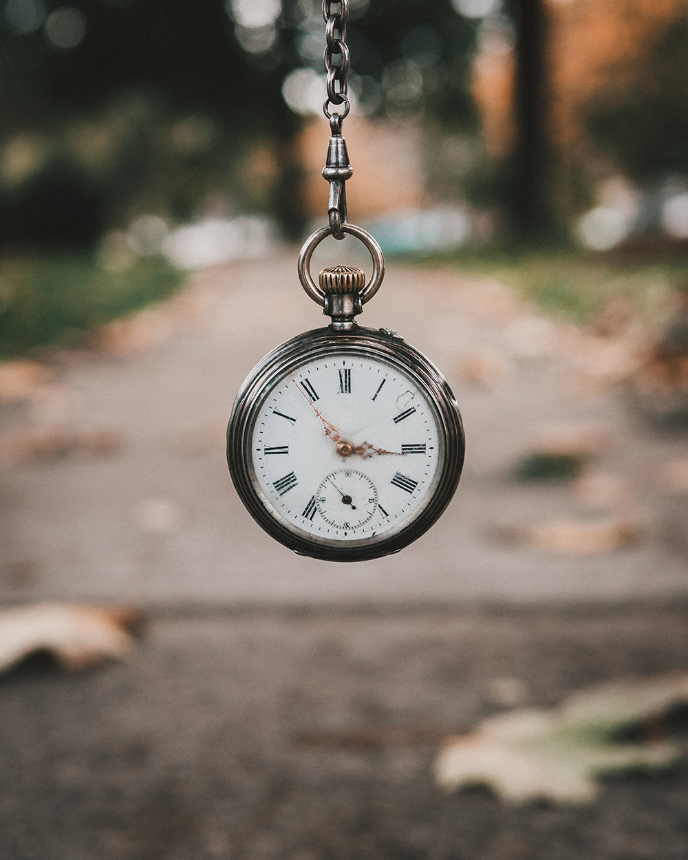 Don't be late! - Firstly because it causes further delays, secondly the team members might be potential people to hire you for future jobs, and you don't want to give a wrong impression!