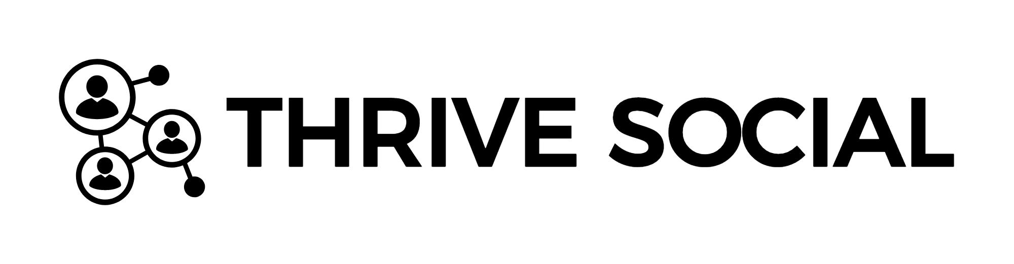 logo-black-on-white.png