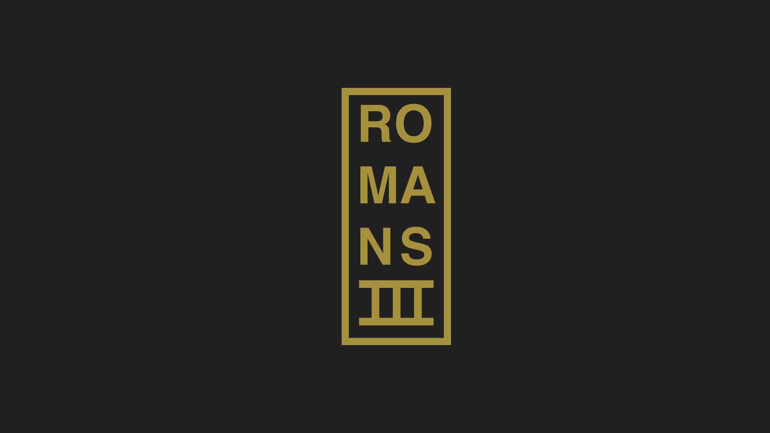 ROMANS 3.jpg