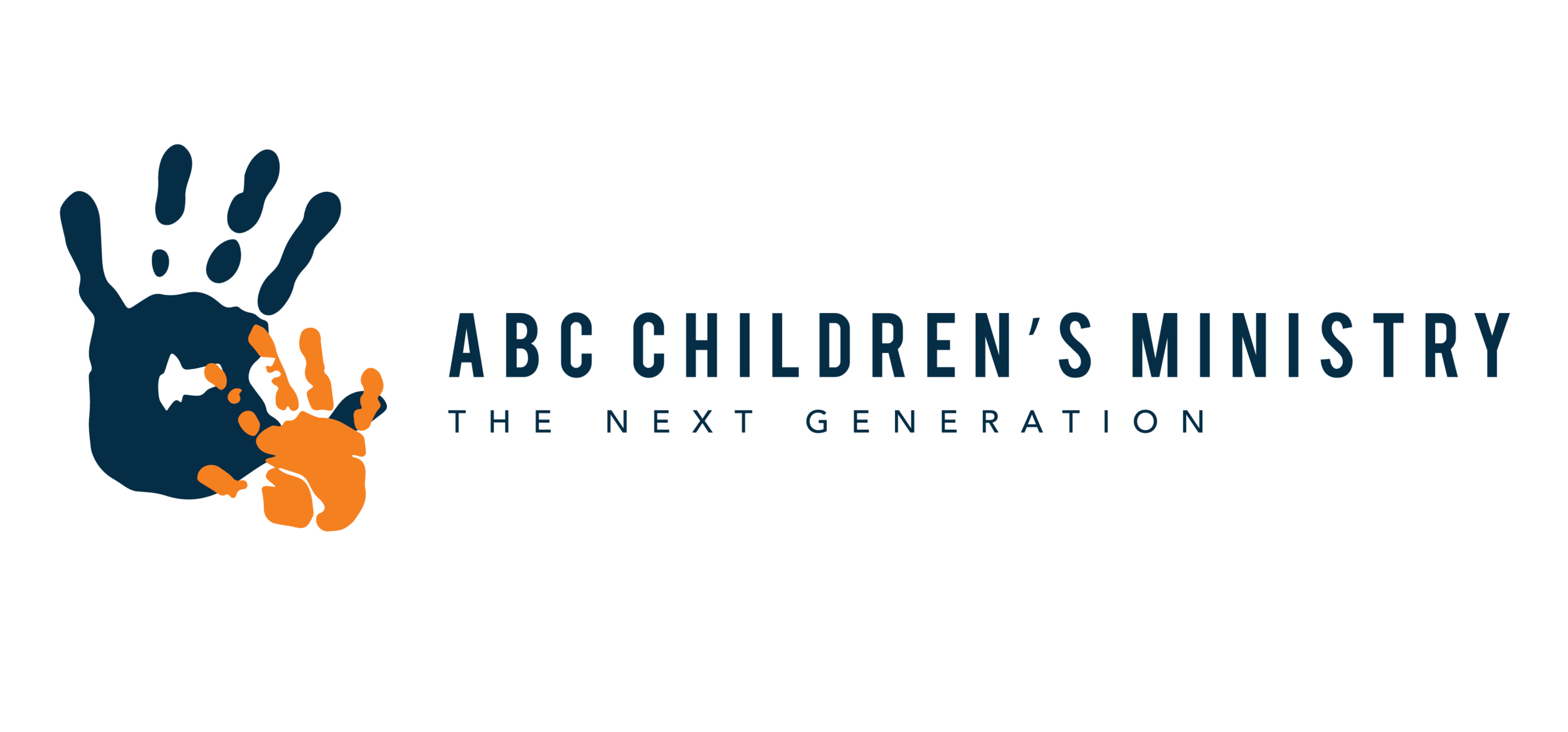 childrens_logo-01.png