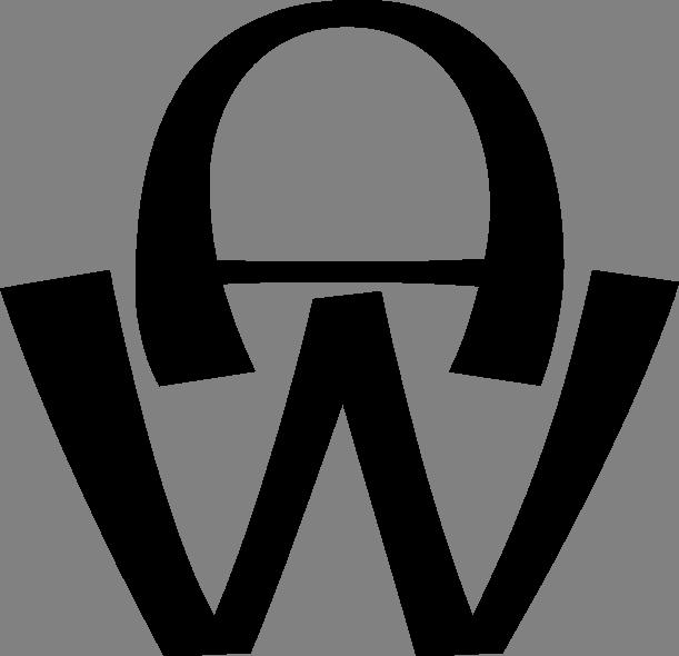 A W logo.png