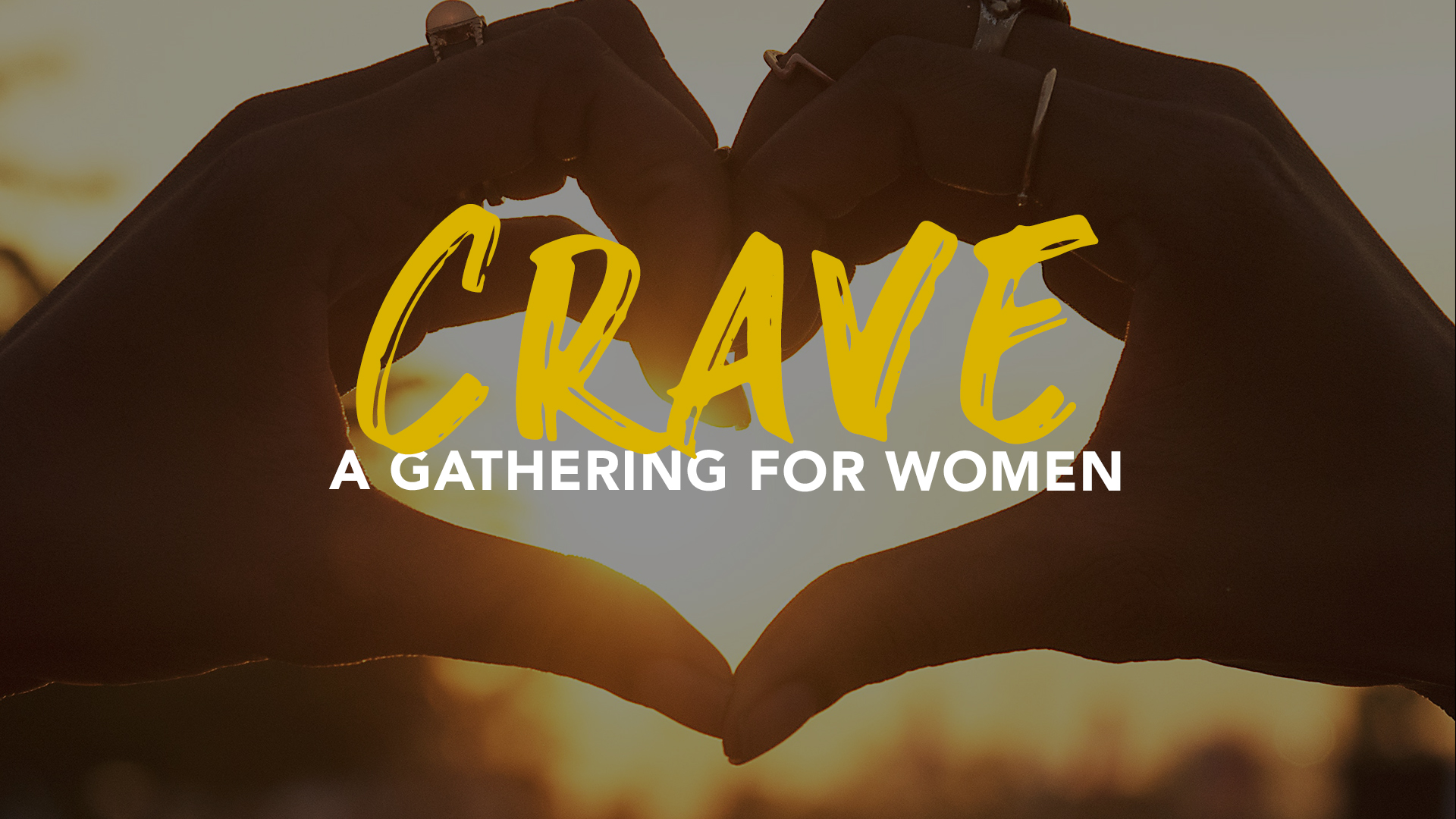 Crave_gatheringforwomen.jpg