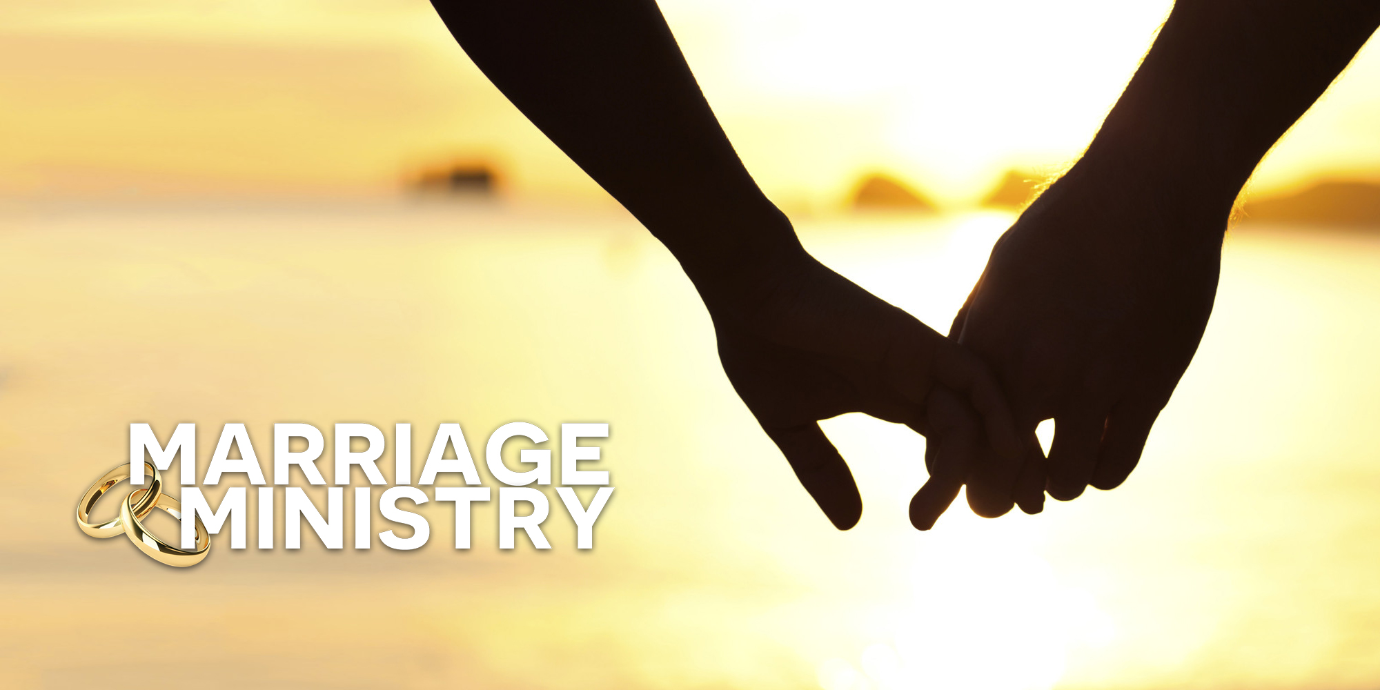 Marriage Ministry header.jpg