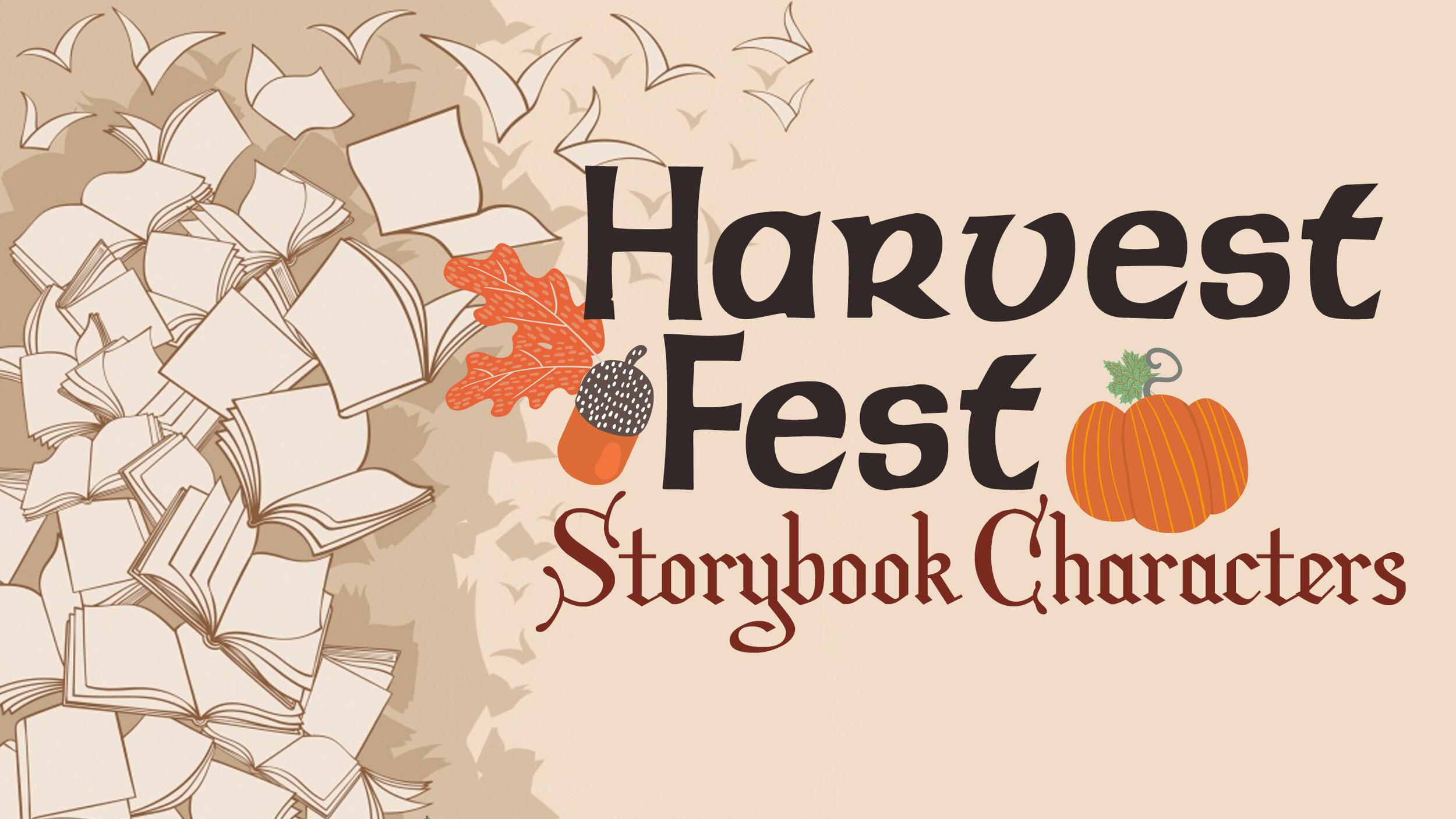 Harvest Fest 2019.jpg