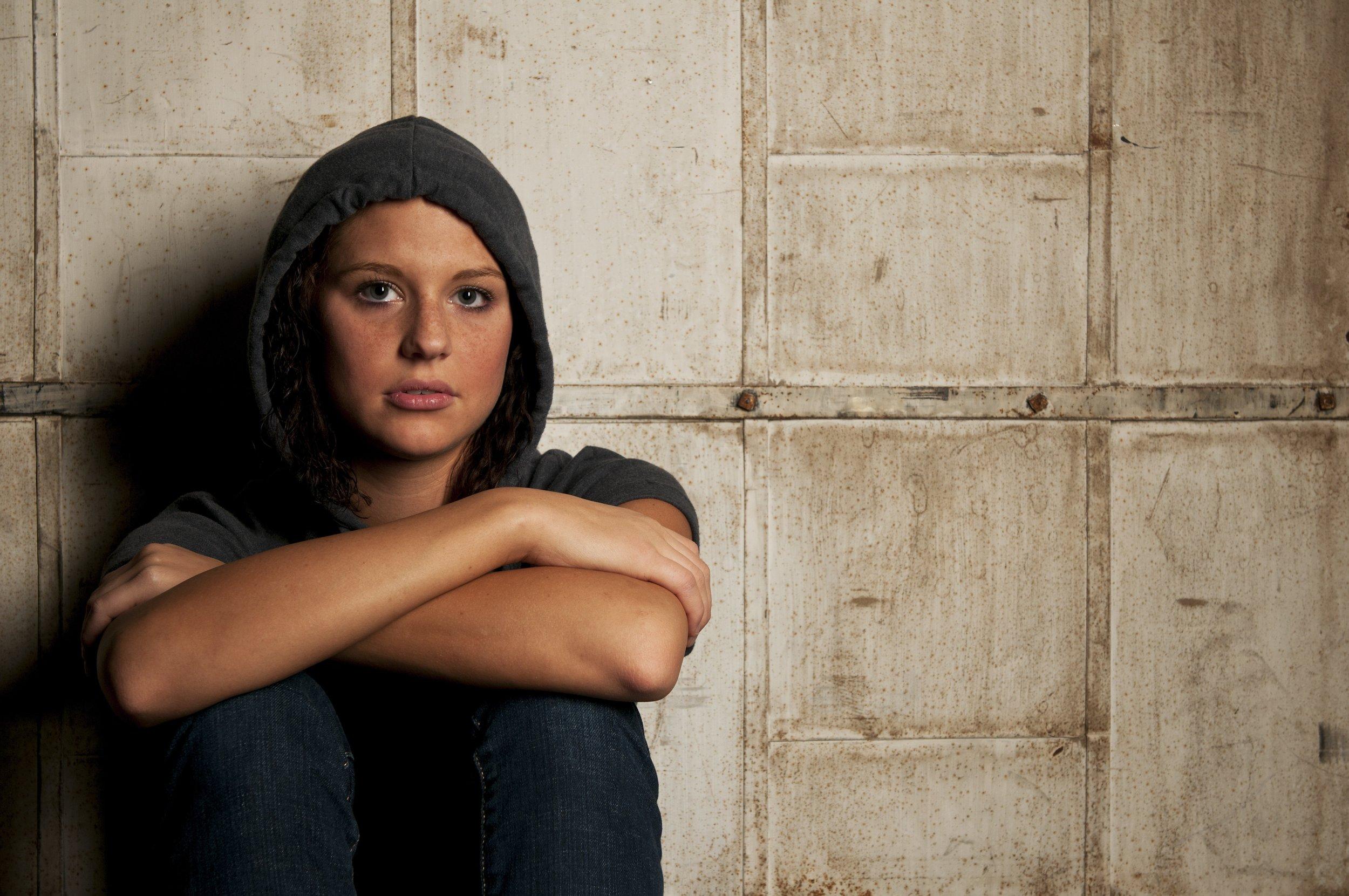 youth_homeless.jpg