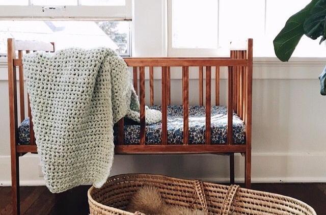 7ccccbe37e422212023d00b17edf3966--natural-nursery-earthy-nursery.jpg