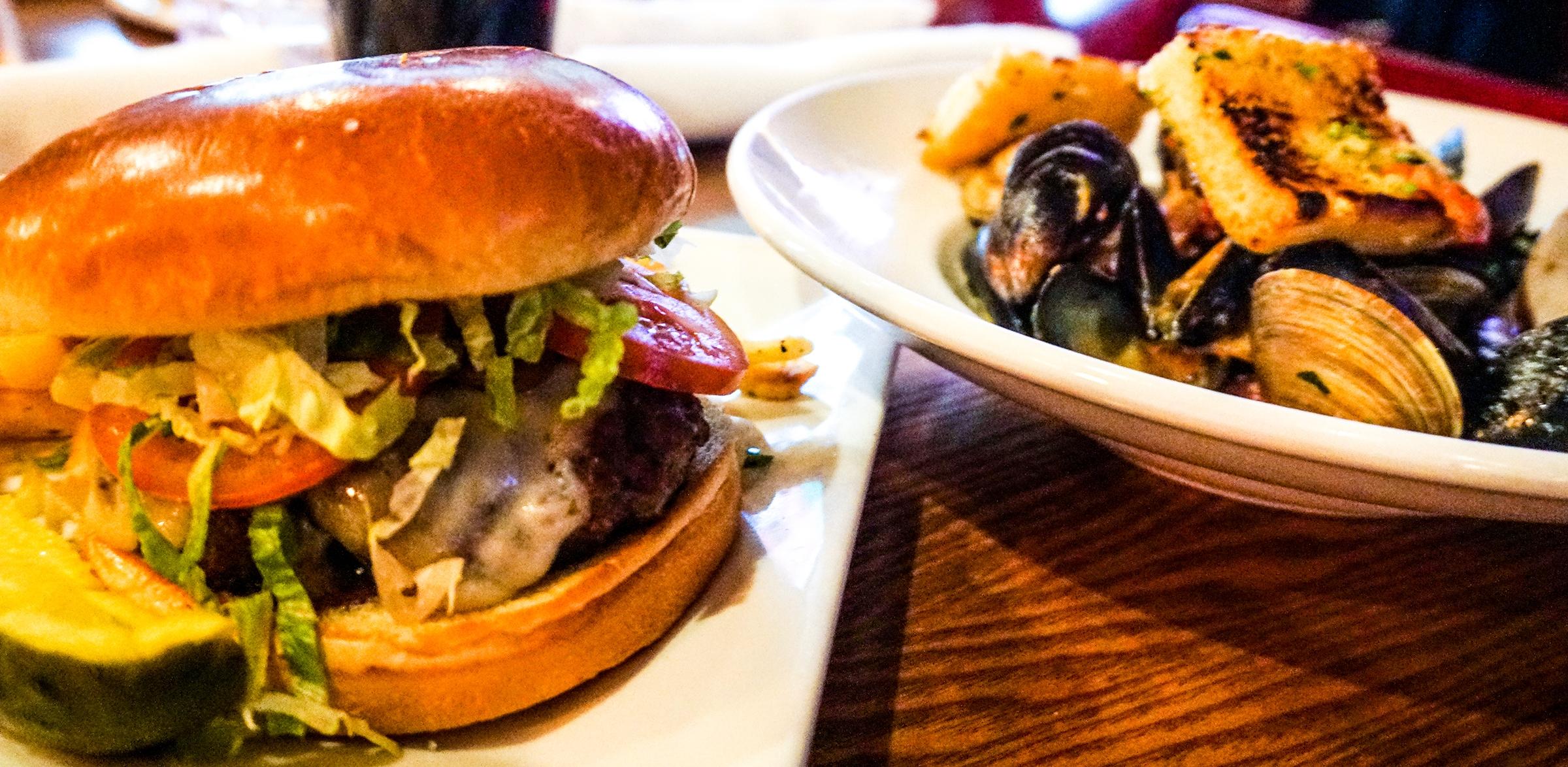 Burger Table.jpg
