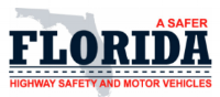 Hernandez Driving School, LLC.   Is Approved By The Florida Highway Safety and Motor Vehicles. We are certified Driving Instructors.       Serving the greater Central Florida Area   for over 15 Years!