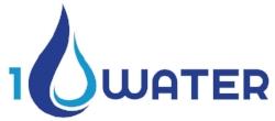 1 water.JPG