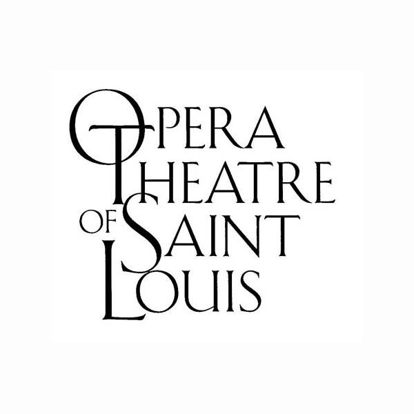 Logo---OTSL.jpg