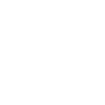 Architectural Metal Supply Logo