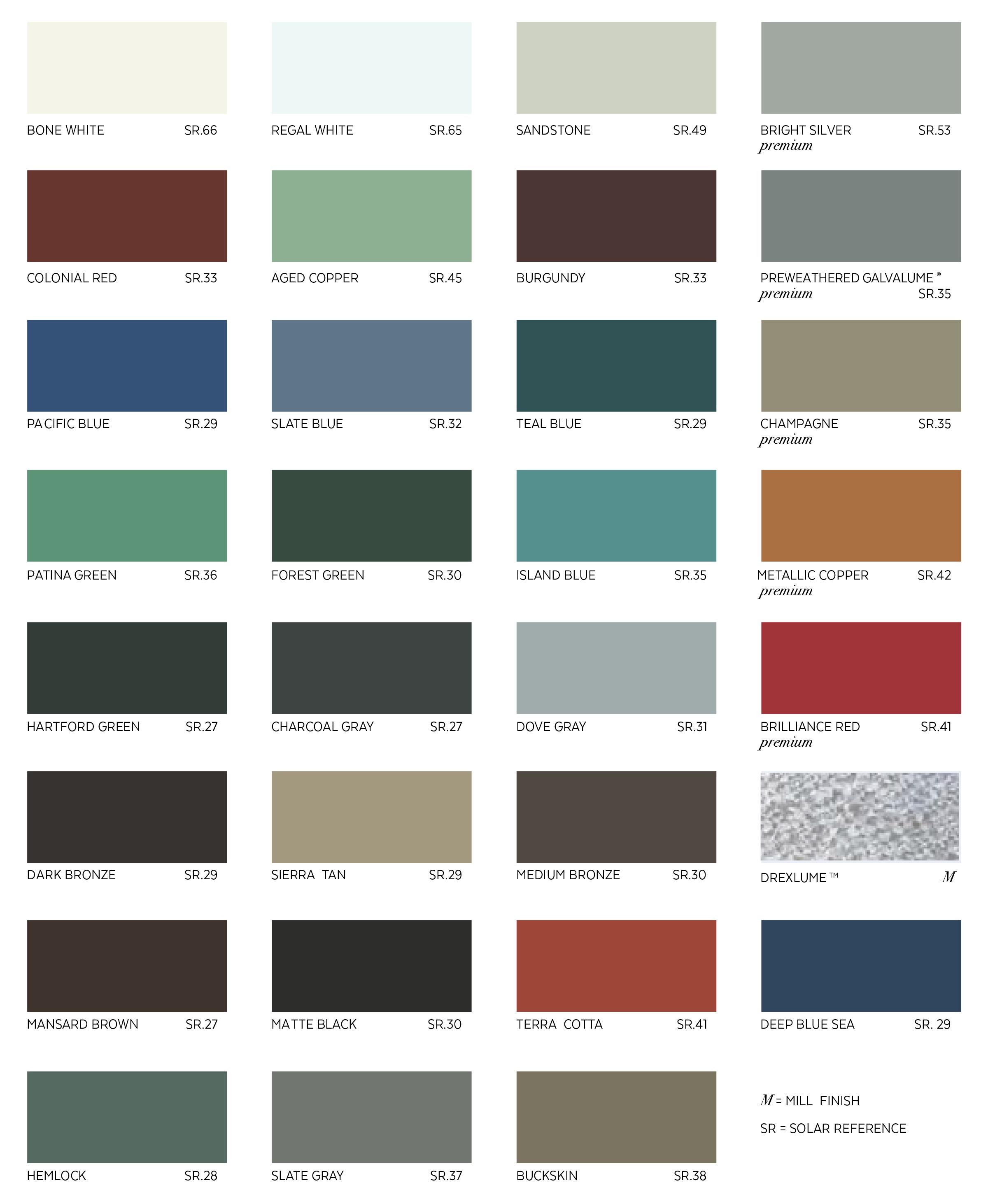 2016 Drexel Metals Color Chart-vAMS-1.png