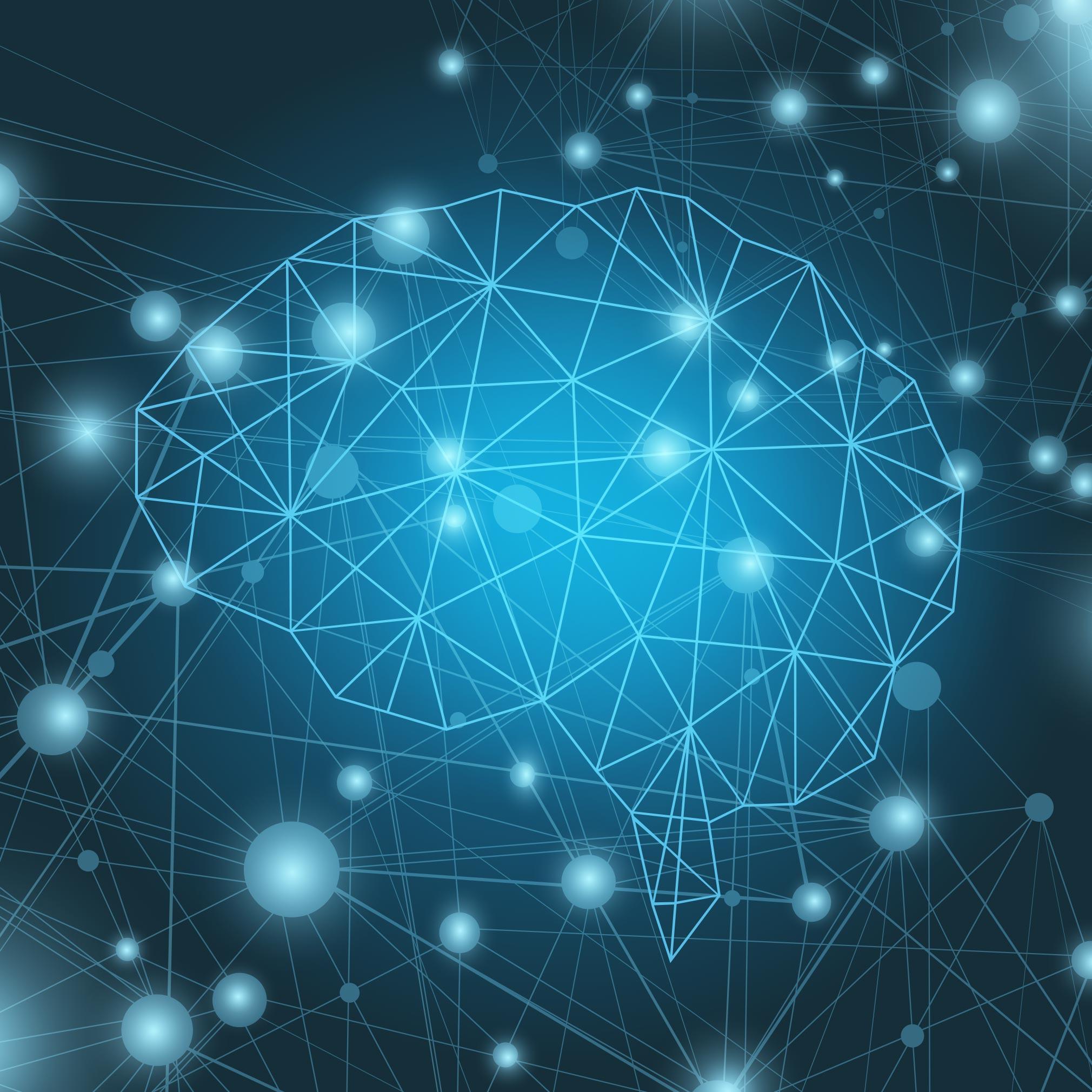 blue-brain-2020.jpg