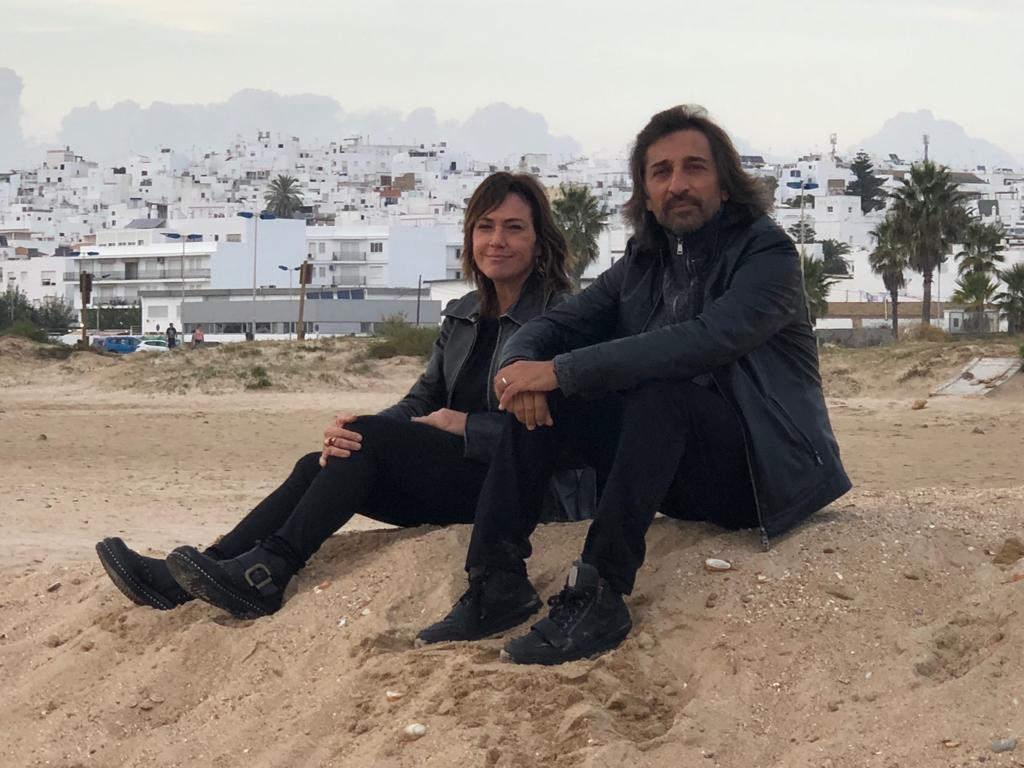 Antonio y Claudia Conill 2.jpg
