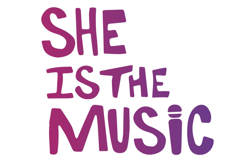 SheIsTheMusic.jpg