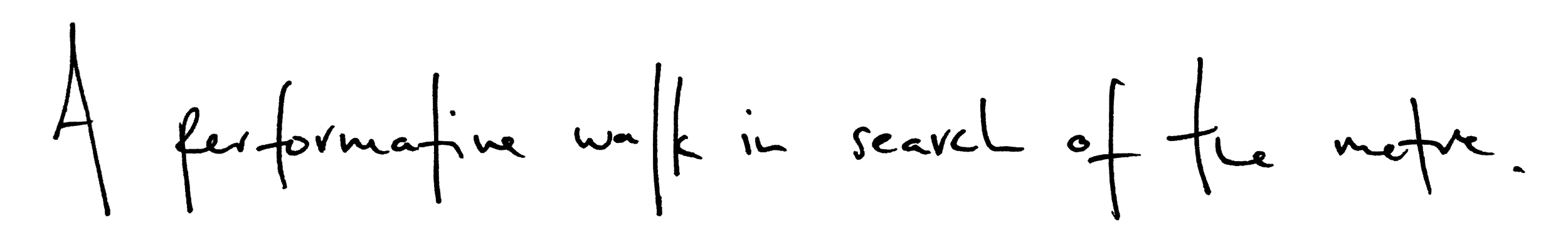 handwriting.png