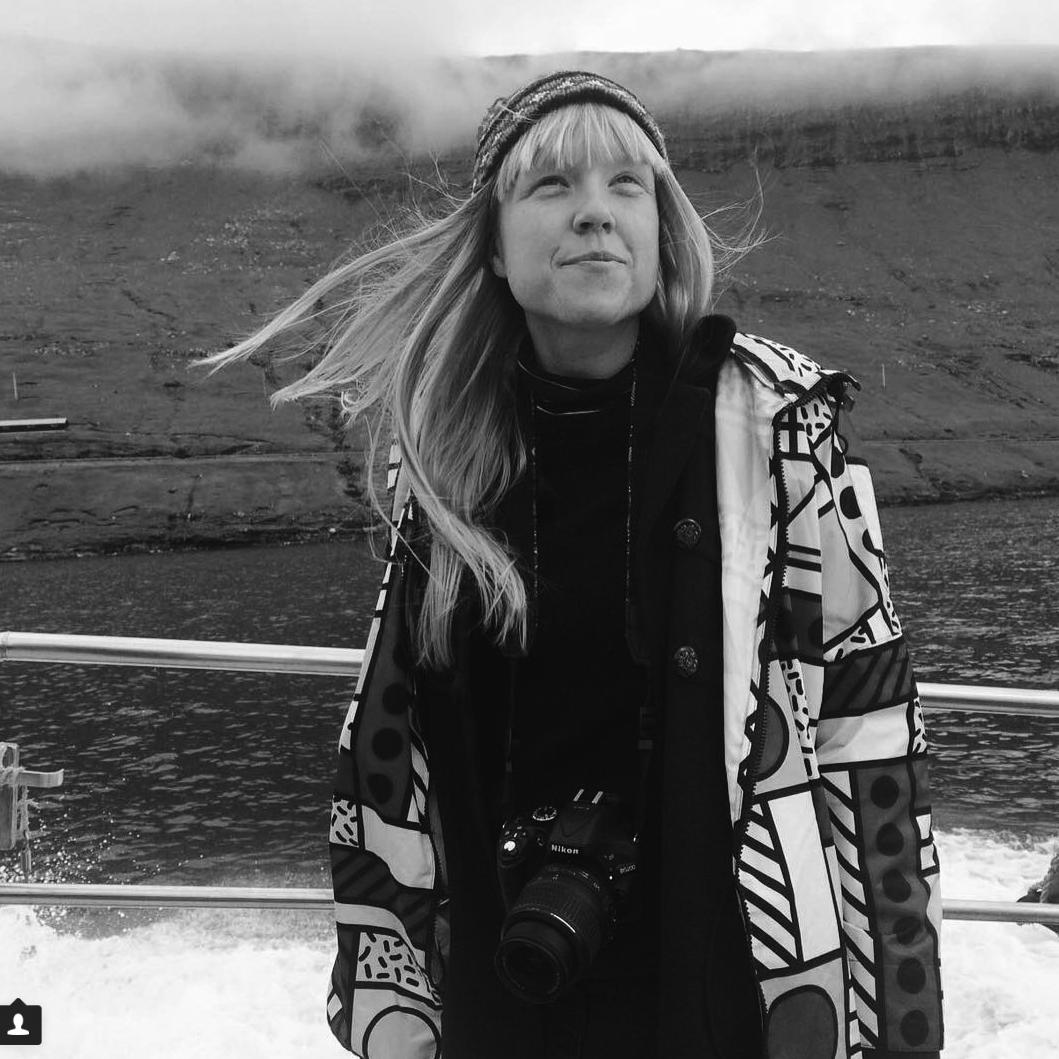 Steph Brotchie Faroe.png
