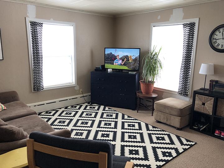 321 Linden Living Room web.jpg