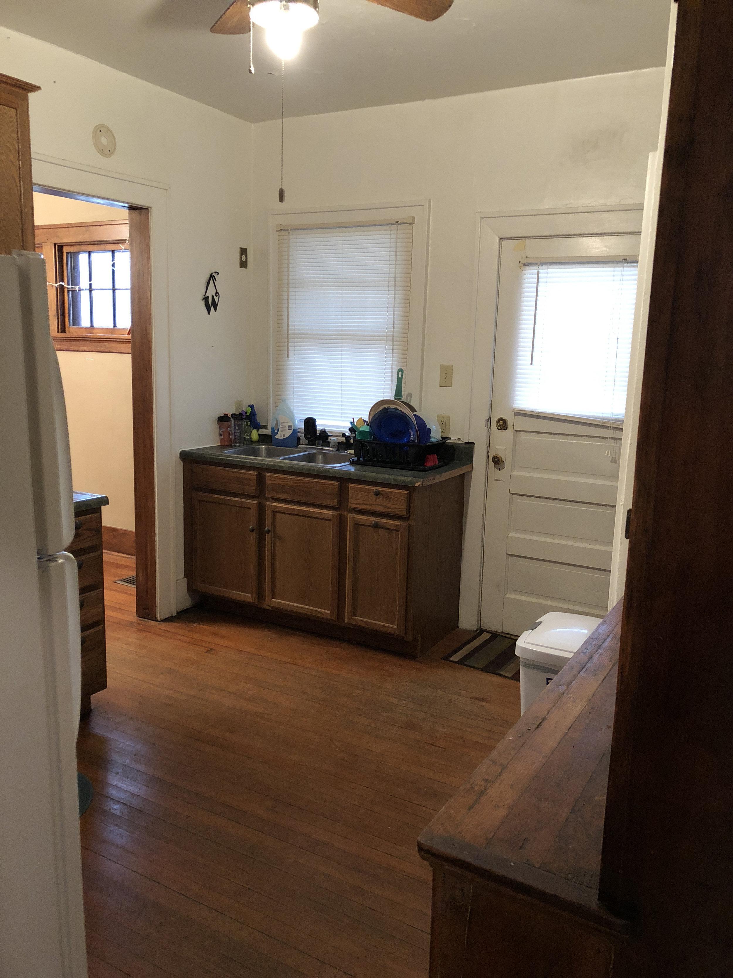 107 Prospect Kitchen1.jpg