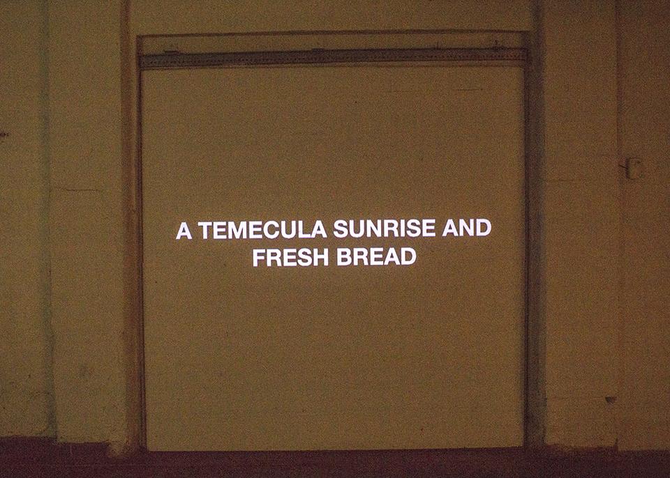 A TEMUCULA SUNRISE AND FRESH BREAD.jpg