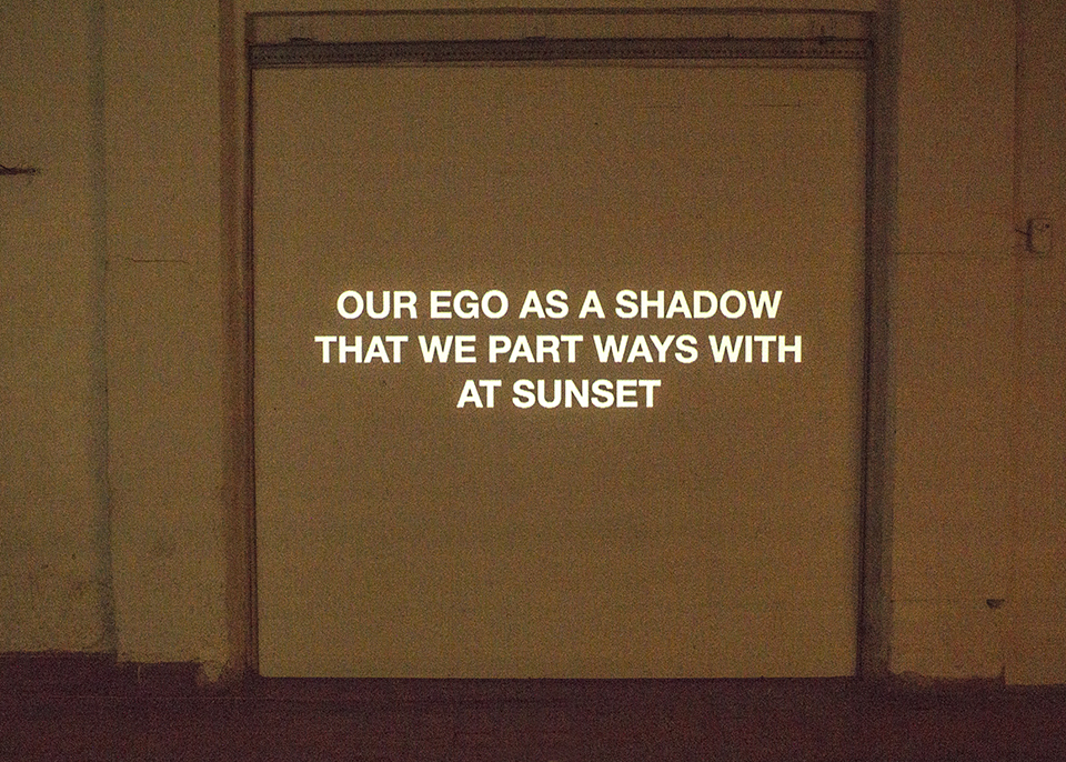 OUR EGO AS A SHADOW THAT WE PART WAYS WITH AT SUNSET.jpg