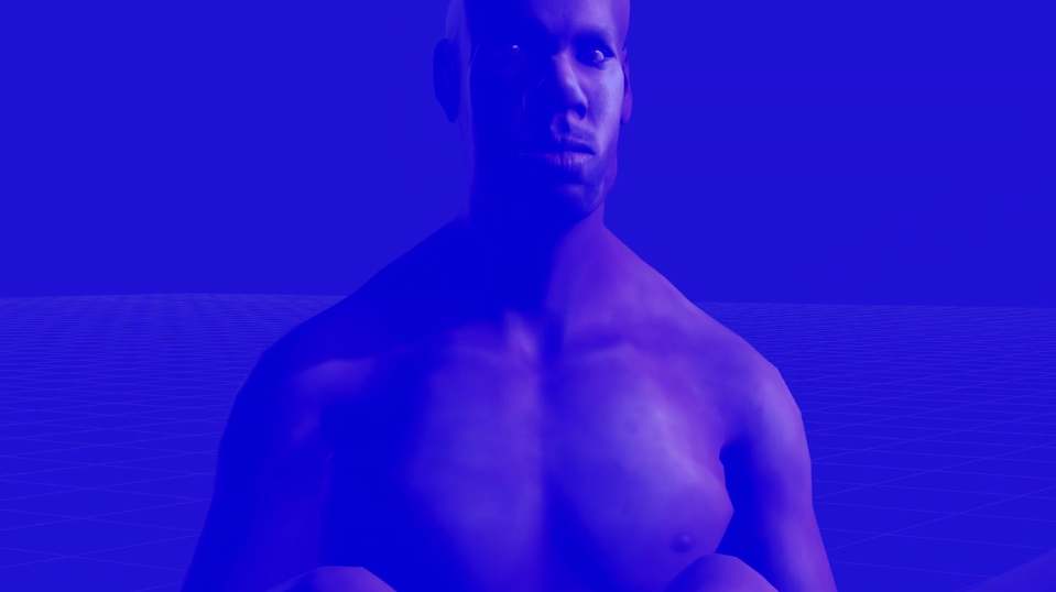 perry_itsinthegame-blue.png