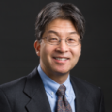 GHES Yale Director: Albert Icksang Ko, MD   Chair, Epidemiology of Microbial Diseases Professor of Medicine Yale School of Public Health  Email