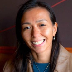GHES Program Manager: María Teresa Hernández, MPH  Research Program Manager Infectious Diseases & Vaccinology Environmental Health Sciences School of Public Health, UC Berkeley  Email