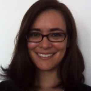 Amelia Kasper, MD - Current position: Medical Epidemiologist, CDC