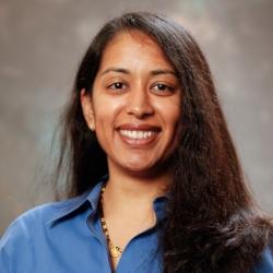 Sheela Shenoi, MD    Home Institution: Yale Fellowship site: Tugela Ferry, South Africa