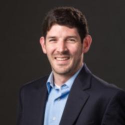 Daniel Weinberger, PhD    Home Institution: Yale Fellowship site: Fiocruz, Salvador, Brazil