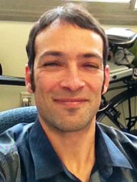 John Metcalfe, MD - Current position: Associate Professor, UCSF School of MedicineWebsite