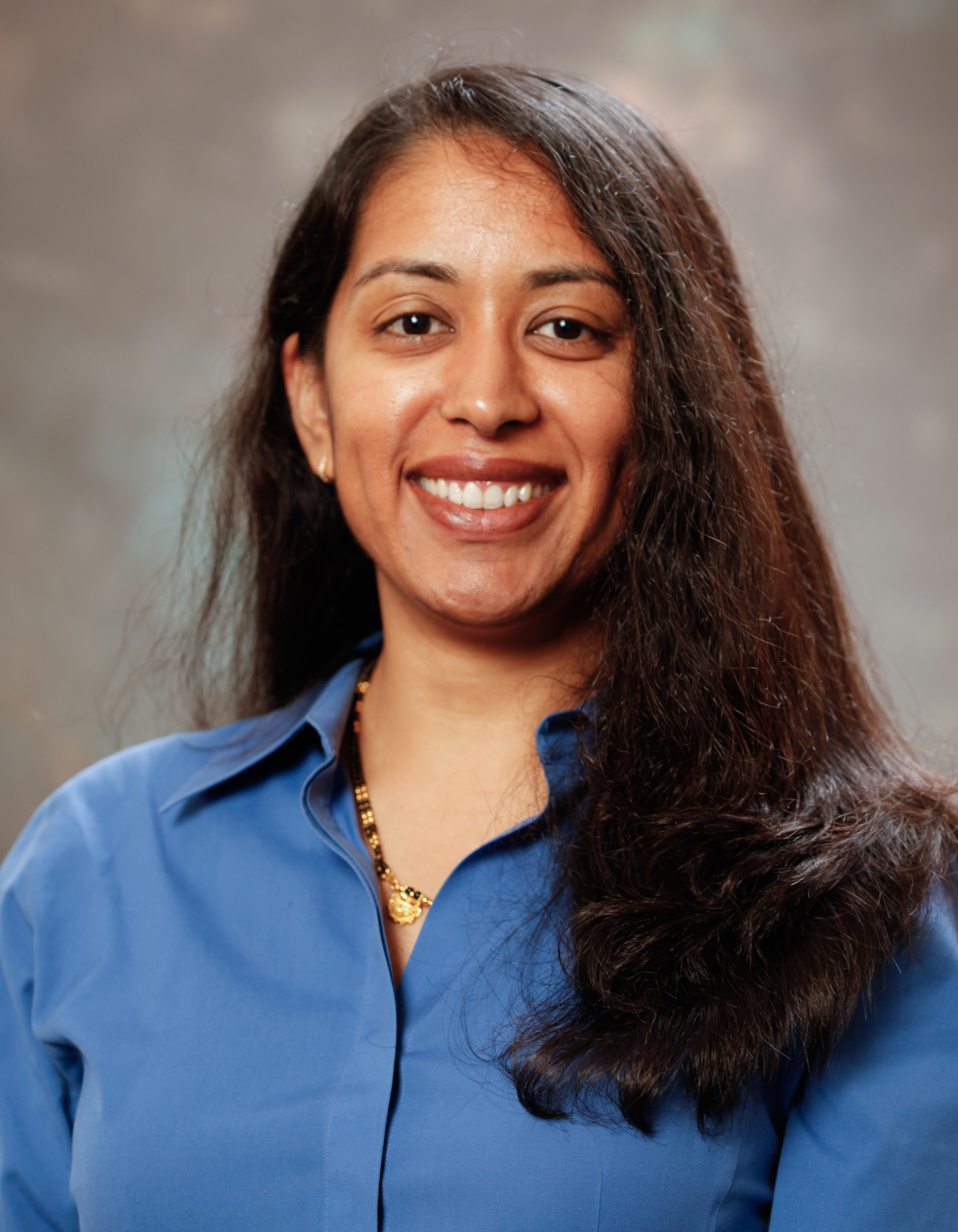 Sheela Shenoi, MD - Current position: Assistant Professor of Medicine (AIDS); Assistant Professor, Yale UniversityWebsites:Yale ProfileTF CARES