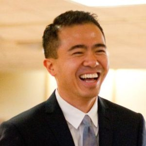 Gordon Shen, SM, PhDc - Current position: Assistant Professor, Department of Health Policy and Management at the Graduate School of Public Health and Health Policy of the City University of New York (CUNY)