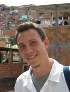 Igor Paploski, DVM, MSc - Current position: Independent Researcher