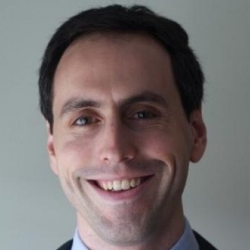 Jason Andrews, MD, MPH    Fellowship Site: Universidade Federal da Grande Dourados, Brazil U.S. Institution: Stanford University   Email
