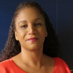 Dionne Stephens, PhD    Fellowship Site: Public Health Research Institute of India, Mysore. U.S. Institution: Florida International University   Email