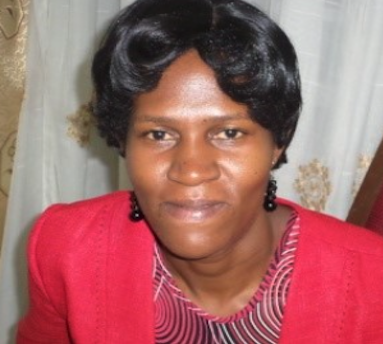 Anne Nalunkuma Kazibwe, PhD - Current position: Lecturer, Postdoctoral Fellow, Makerere University