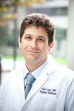 Alon Unger, MD, MS - Current position: Assistant Professor, UCSF School of MedicineEmail