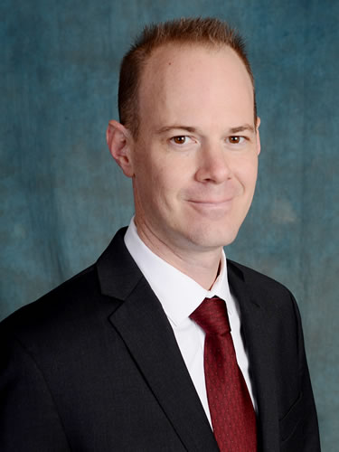 Gabriel Culbert, PhD, RN - Current position: Assistant Professor, University of Illinois, ChicagoEmail