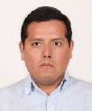 Jorge Alave, MD - Email