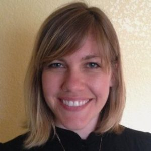 Kathryn Lynn Lovero, PhD - Current Position: Global Mental Health Fellow at Columbia University.Email