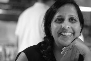 Veena Pillai, MBBS - Current position: Global Health Fellow, Yale School of MedicineEmail