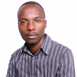Samuel Kizito, MBChB, MS    Home Institution: University of Makerere, Uganda U.S. Institution: Yale University   Email