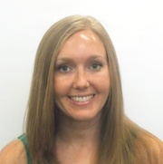 Christina Bradshaw, MD - Current Position: Postdoctoral Medical Fellow, Stanford UniversityEmail