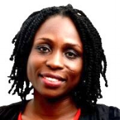 Leveana Gyimah, MBChB MGCP    Home Institution: University of Ghana U.S. Institution: Yale University   Email