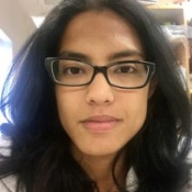 Shilpa Iyer, MS, PhD    Fellowship Site: Centre for Infectious Disease, Zambia US Institution: Yale University   Email
