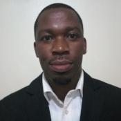 Martin Muddu, MBChB, MMed    Home Institution: Makerere University, Kampala, Uganda US Institution: Yale University   Email