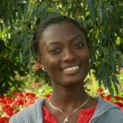 Ovokeraye Oduaran, MS, PhD    Home Institution: University of the Witwatersrand, Johannesburg, South Africa US Institution: Stanford University   Email