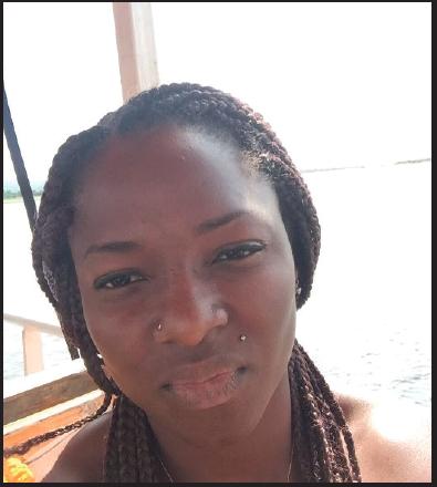 Omobola Mudasiru, MS, DrPh - Email